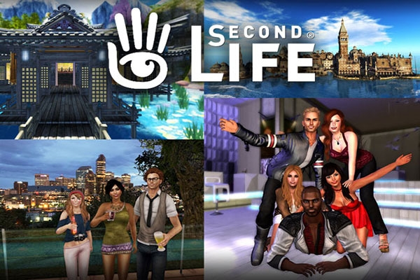 Top 10 Games Like 'The Sims' to Play in 2018 | DeviceDaily.com