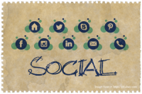 Top 9 Myth Busters to Trigger Your Social Media Engagement