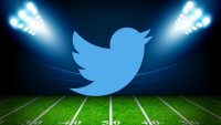 Twitter's #BrandBowl53 slated for Super Bowl LIII, gives marketers something to compete for