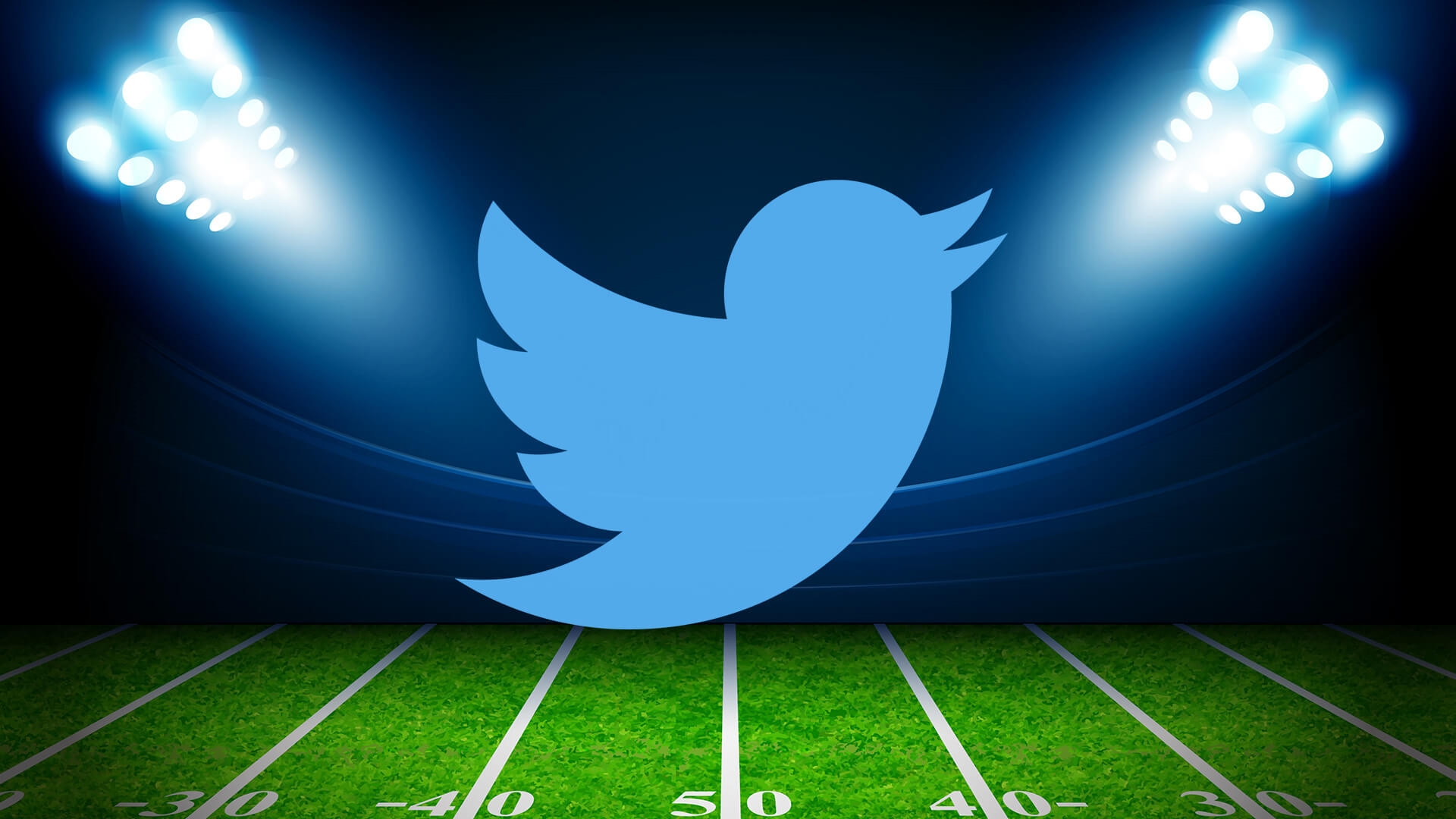 Twitter's #BrandBowl53 slated for Super Bowl LIII, gives marketers something to compete for | DeviceDaily.com