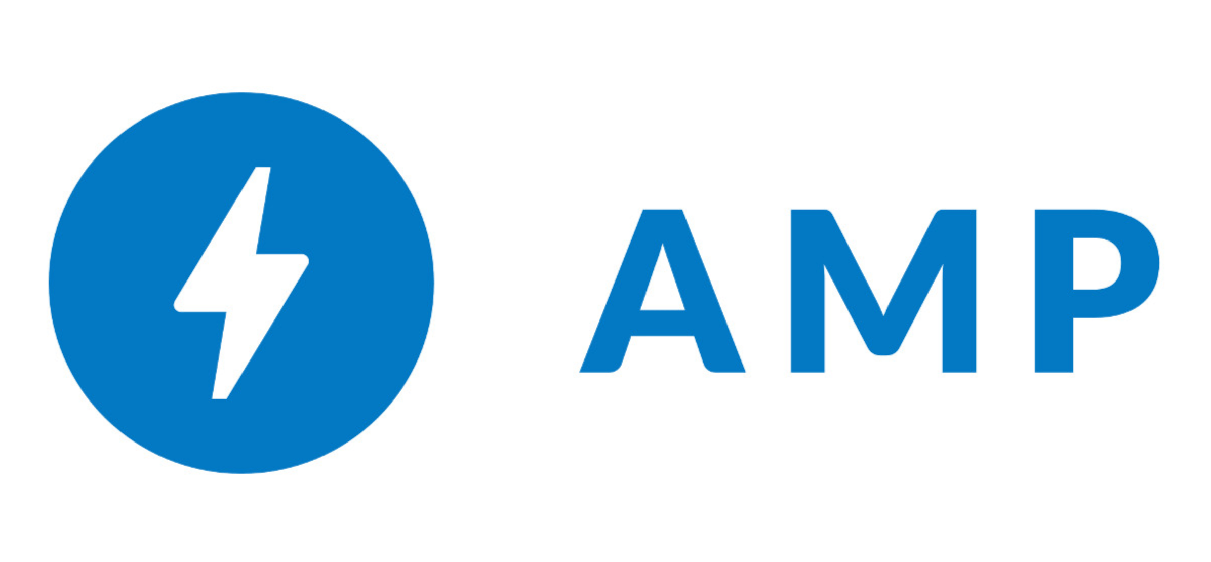Two years on, mixed reports on AMP adoption | DeviceDaily.com