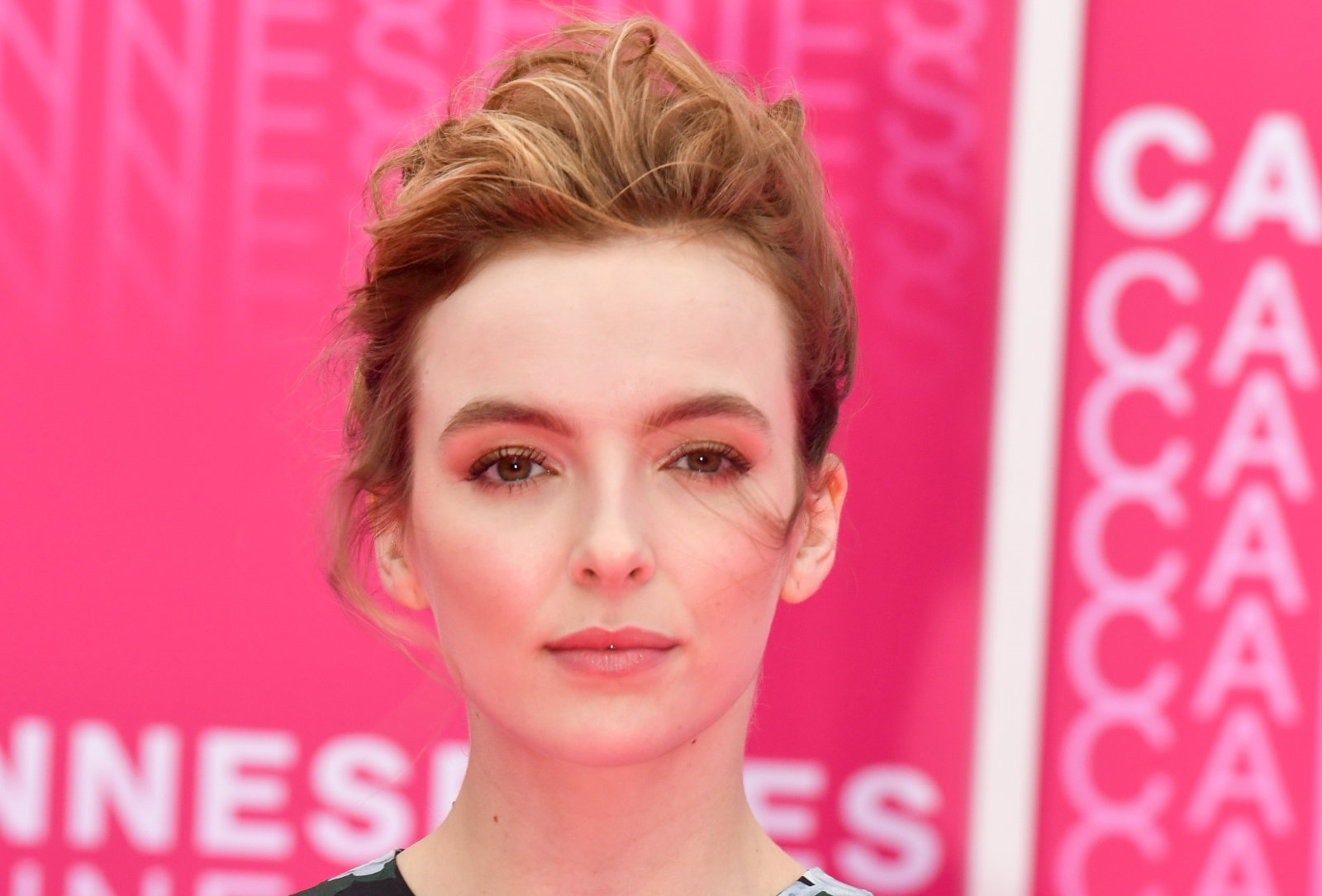 Video game movie 'Free Guy' signs Jodie Comer, Lil Rel and Joe Keery | DeviceDaily.com