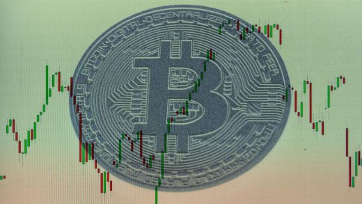 What the hell happened to crypto this year?