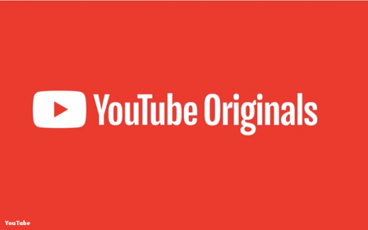 YouTube drops paywall from some Originals, explores advertising