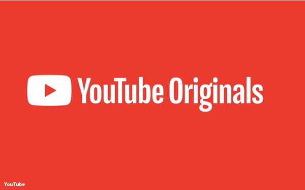 YouTube drops paywall from some Originals, explores advertising | DeviceDaily.com