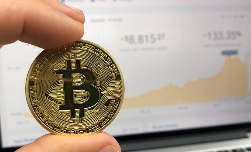 Can Blockchain and Cryptocurrencies Alone Save $2 Trillion in Preventing Cybercrime? | DeviceDaily.com