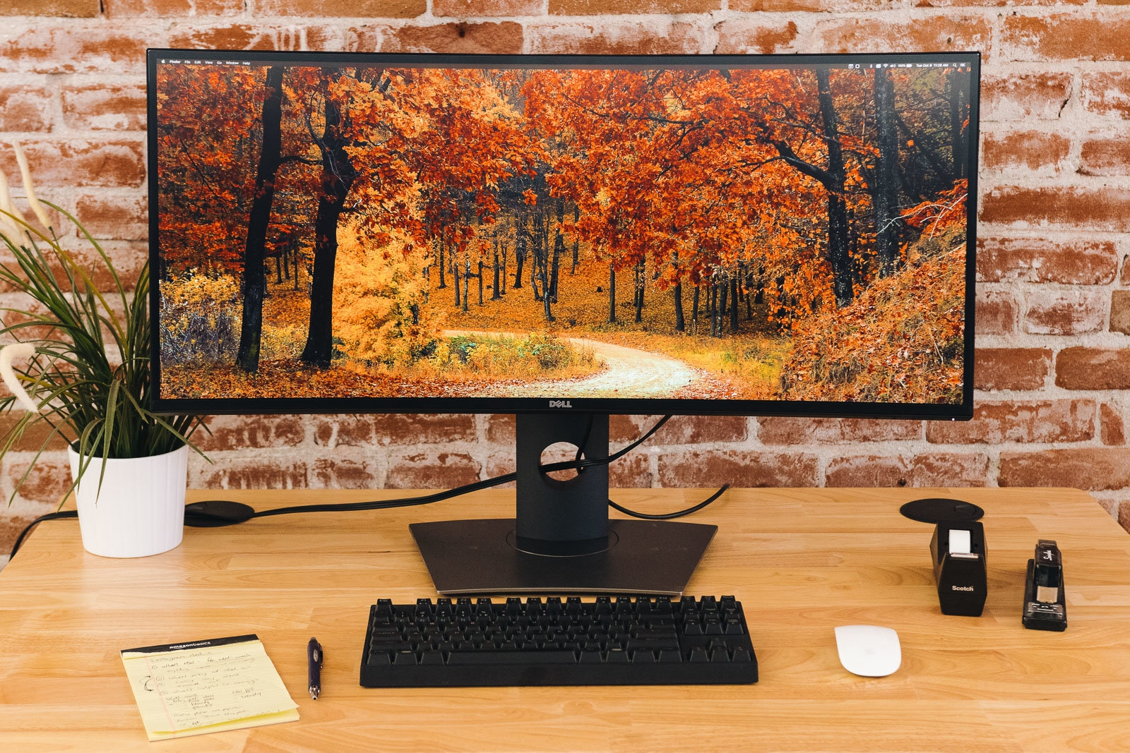 The best ultrawide monitors | DeviceDaily.com