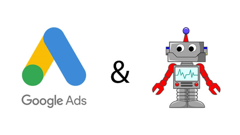 The Most Critical Google Ads (AdWords) Trends of 2019   DeviceDaily.com