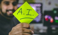3 Ways Artificial Intelligence Could Boost the Success of Your Business