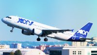 Air France, not millennials, may be killing Joon, its millennial-focused airline