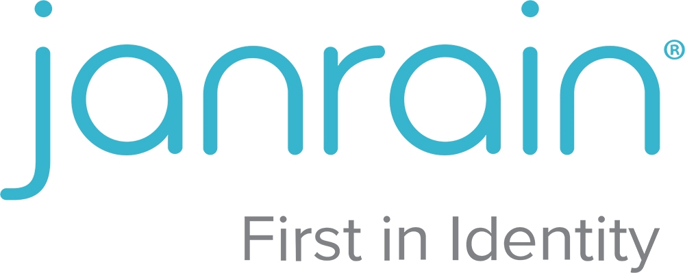 Akamai buys identity provider Janrain | DeviceDaily.com