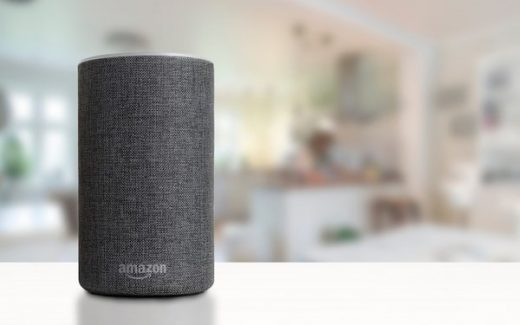 Alexa, What Keeps You Up At Night? And Other Highlights From 2018
