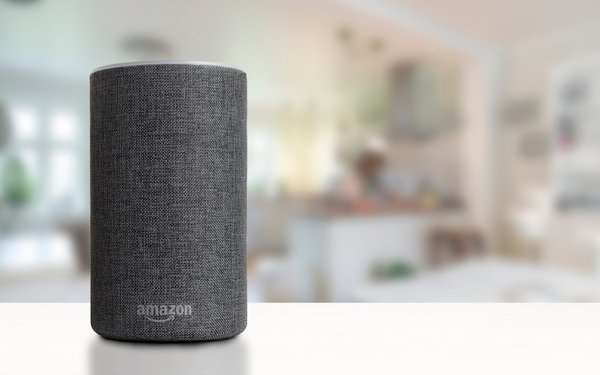 Alexa, What Keeps You Up At Night? And Other Highlights From 2018 | DeviceDaily.com