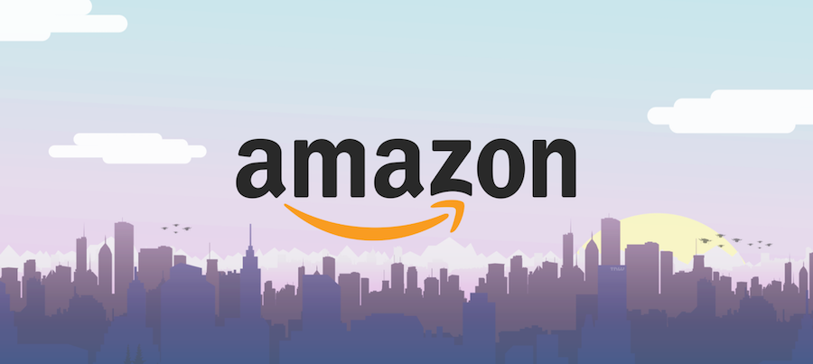 Amazon adopts MRC viewability standard for conversion attribution | DeviceDaily.com