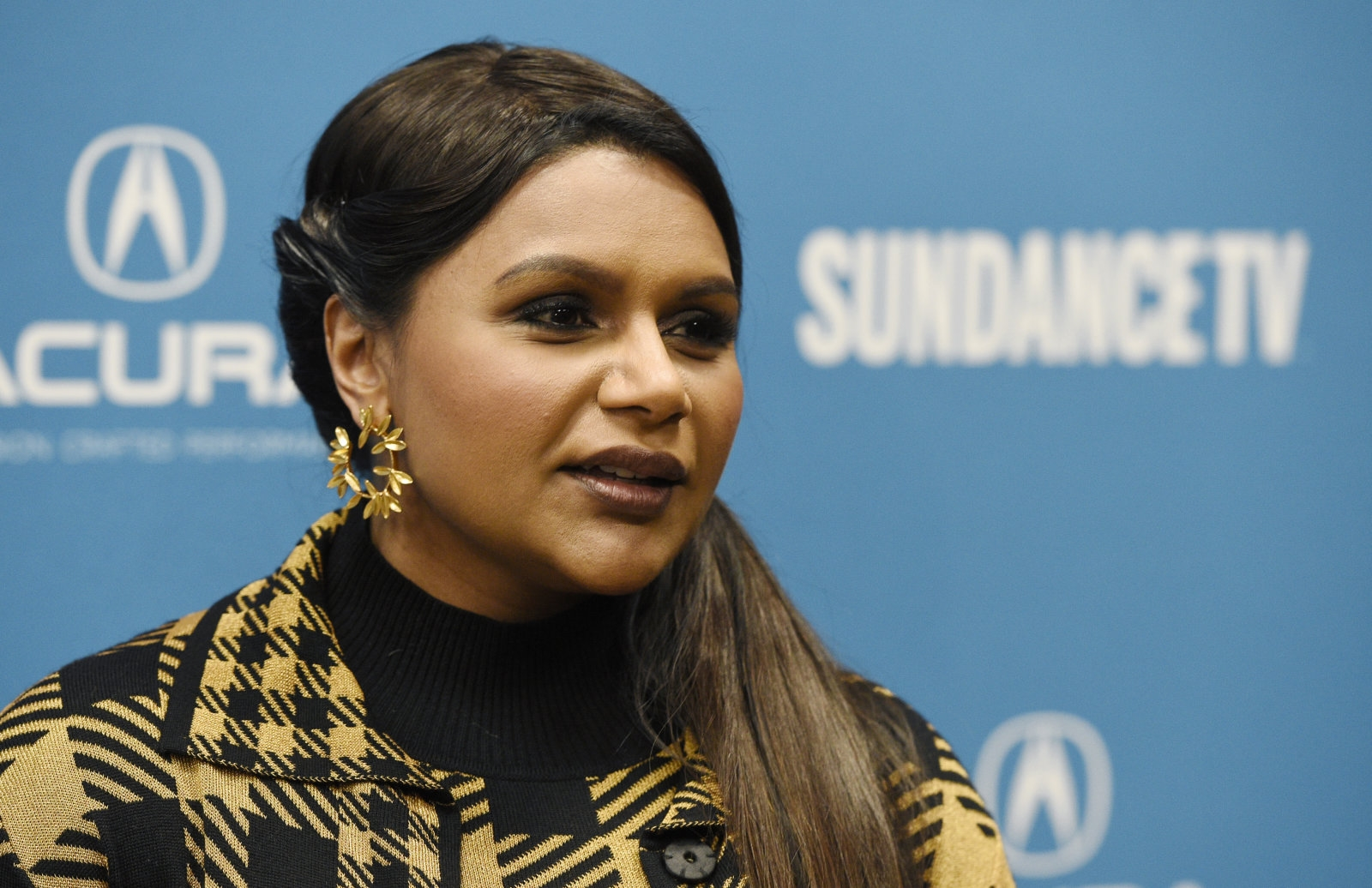 Amazon sets Sundance record by acquiring Mindy Kaling's 'Late Night'   DeviceDaily.com