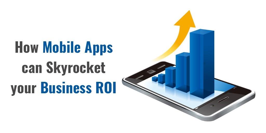 App Store Service Revenue Skyrockets As Device Forecast Gets Cut | DeviceDaily.com