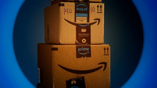 Are you ready to let Amazon leave packages in your garage?
