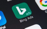 Bing Ads Launches Page Feeds
