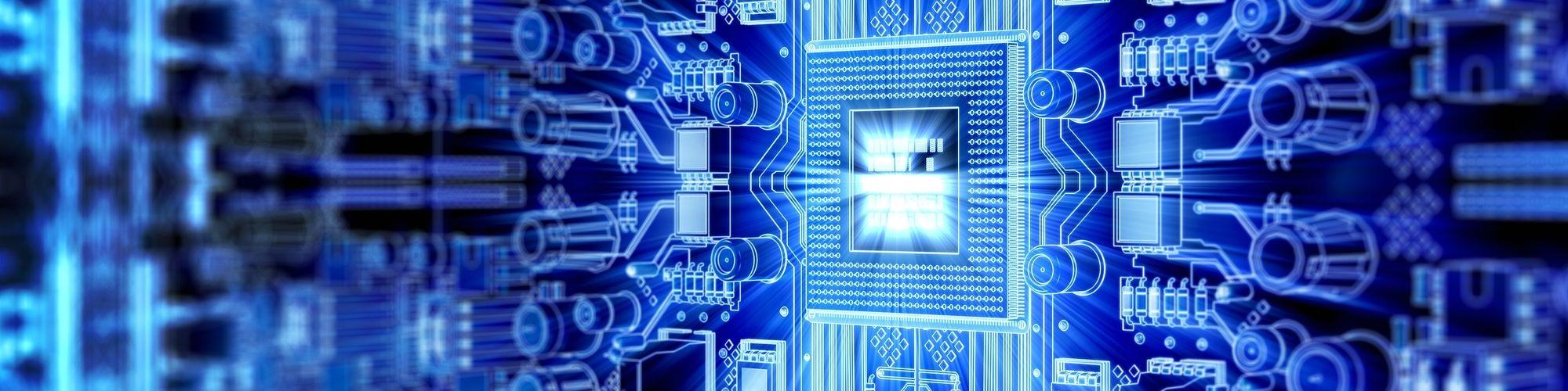 Brands To Gain Consumer Personal Data From California E-Receipt Legislation | DeviceDaily.com