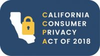 California Privacy Law May Violate Constitution, Some Privacy Experts Contend