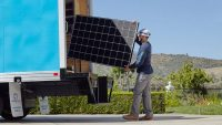 California's rooftop solar mandate will normalize clean energy
