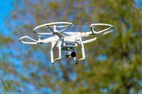 Canada adopts strict rules for drone flights