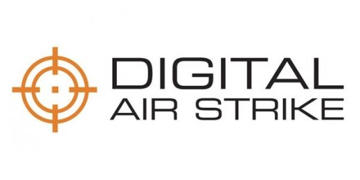 Digital Air Strike Acquires Two Firms In Bid To Drive Auto Dealer Sales And Clicks