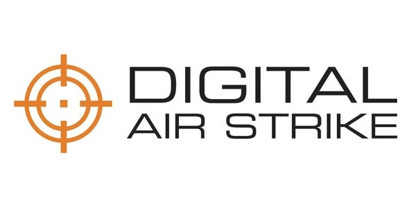 Digital Air Strike Acquires Two Firms In Bid To Drive Auto Dealer Sales And Clicks | DeviceDaily.com