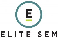 Elite SEM CEO Zach Morrison Readies Agency To Take Next Step