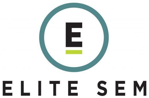 Elite SEM CEO Zach Morrison Readies Agency To Take Next Step