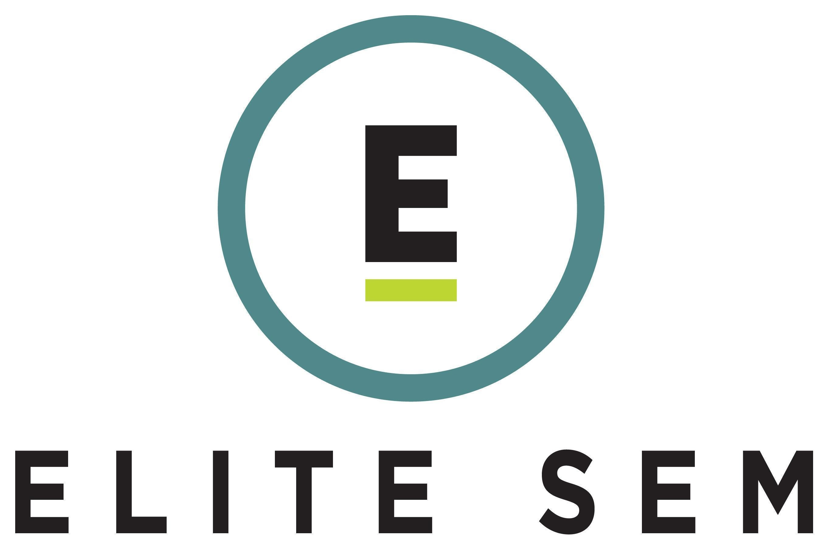 Elite SEM CEO Zach Morrison Readies Agency To Take Next Step | DeviceDaily.com