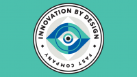 Enter the 2019 Innovation by Design Awards!