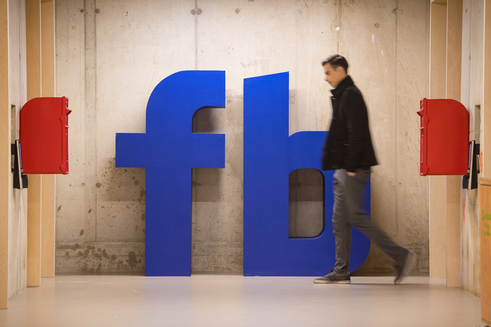 Facebook ad blocker safeguards limit political transparency campaigns | DeviceDaily.com