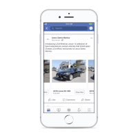 Facebook launches rebranded 'auto inventory ads,' expands retargeting