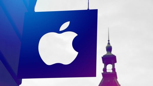 Five questions about Apple's startling new TV deal with Samsung