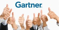 Gartner: What the post-disruptive marketing landscape will look like