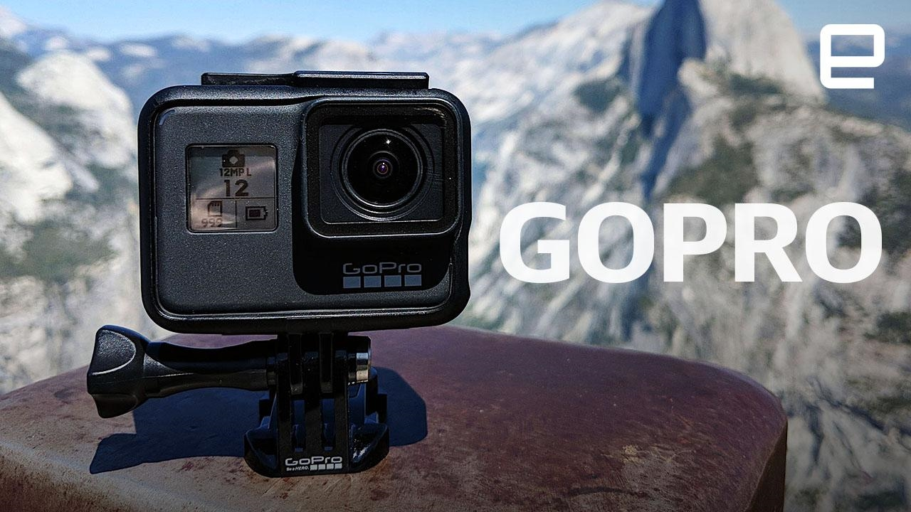 GoPro's Nick Woodman is happy he gave away a million dollars | DeviceDaily.com