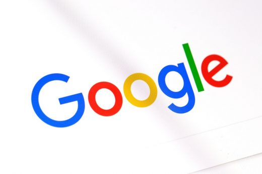 Google Appeals, Adland Doesn't Hold Its Breath
