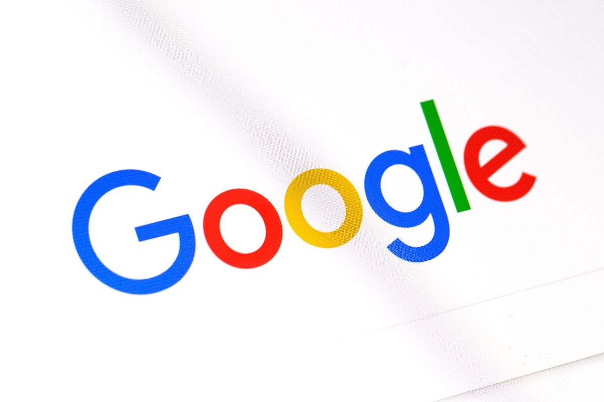 Google Appeals, Adland Doesn't Hold Its Breath | DeviceDaily.com