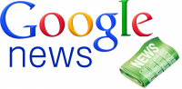Google Considers Pulling News Service From Search Engine In Europe