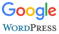 Google Invests $1.2M To Develop Publishing Platform With WordPress, Others