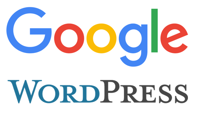 Google Invests $1.2M To Develop Publishing Platform With WordPress, Others | DeviceDaily.com