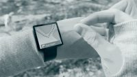 Google gets FCC approval for its wearable radar Project Soli