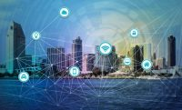 How IoT has Exposed Business Organizations to Cyber Attacks