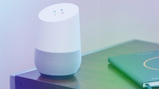 How to donate to a charity with Google Assistant