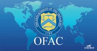 Is an OFAC Background Check Right for Your Candidates?