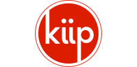 Kiip partners with Purchase Decision Network to make shopping list data available to its advertisers