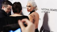 """Lady Gaga removes R. Kelly duet """"Do What U Want"""" from all streaming services"""