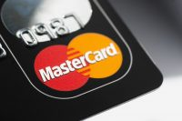 MasterCard won't let companies automatically bill you after free trials
