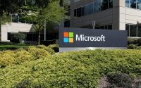 Microsoft Inks New Verizon Media Deal To Serve All Search Ads